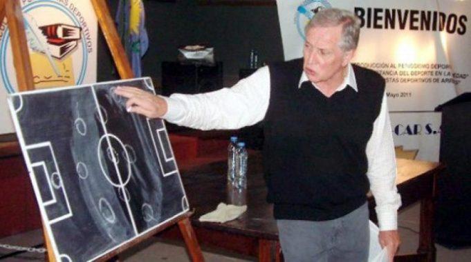 ex-treinador-da-bolivia-afirma-que-houve-involucao-no-futebol-local-Futebol-Latino-15-07