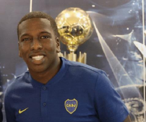 fechou-jan-hurtado-e-anunciado-oficialmente-pelo-boca-juniors-Futebol-Latino-Lance-12-07