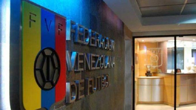federacao-venezuelana-data-retomada-futebol-pais-Futebol-Latino-16-03