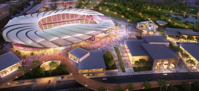 franquia-de-beckham-divulga-novas-imagens-de-novo-estadio-Futebol-Latino-10-04