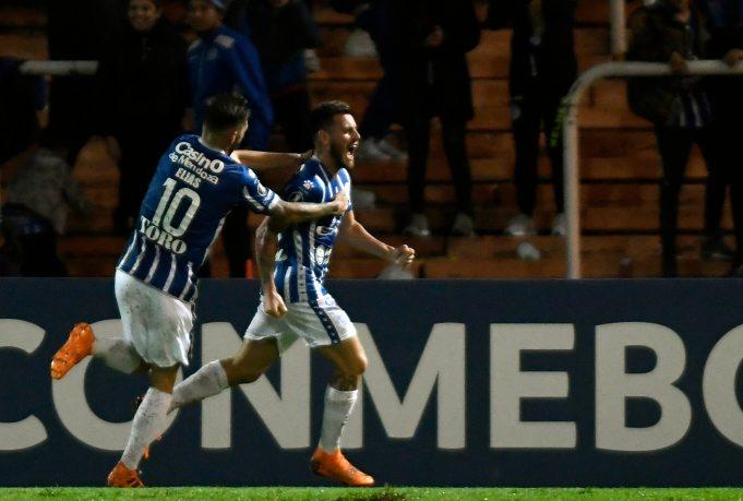 godoy-cruz-derrota-o-u-de-concepcion-e-se-garante-nas-oitavas-da-libertadores-Futebol-Latino-09-05