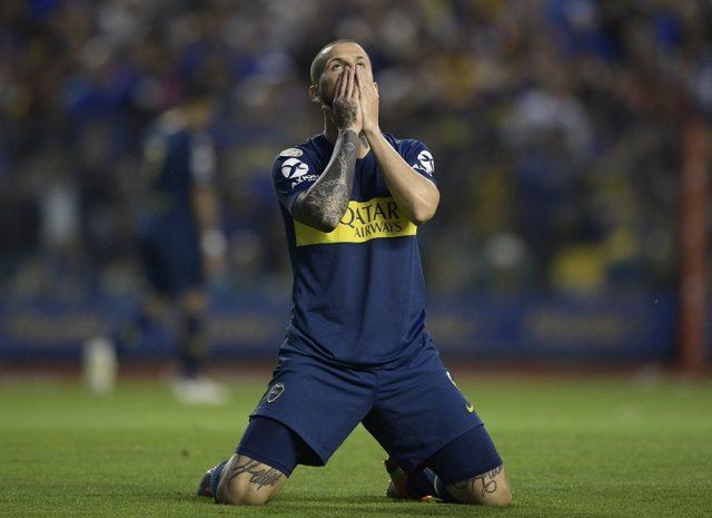 idolo-do-boca-juniors-faz-critica-ao-elenco-e-benedetto-retruca-Futebol-Latino-04-06