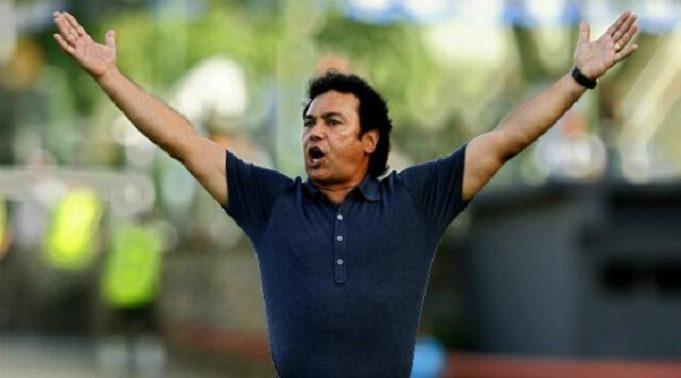 idolo-mexicano-faz-critica-dura-a-tata-martino-apos-goleada-Futebol-Latino-11-09