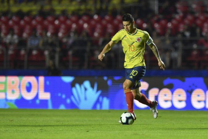 james-rodriguez-deixa-no-ar-critica-ao-real-madrid-Futebol-Latino-24-06