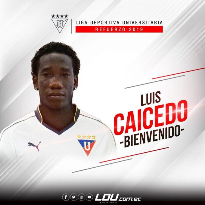 ldu-confirma-zagueiro-ex-cruzeiro-como-reforco-da-equipe-Futebol-Latino-10-06