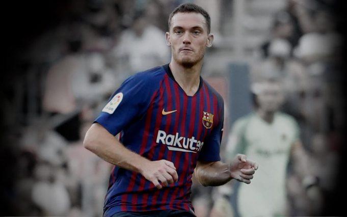 mls-pode-ser-o-destino-de-zagueiro-atualmente-no-barcelona-Futebol-Latino-02-04