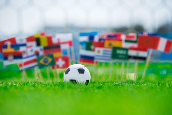 mundial-libertadores-champions-copa-america-entenda-as-mudancas-no-futebol-mundial-Futebol-Latino-09-04