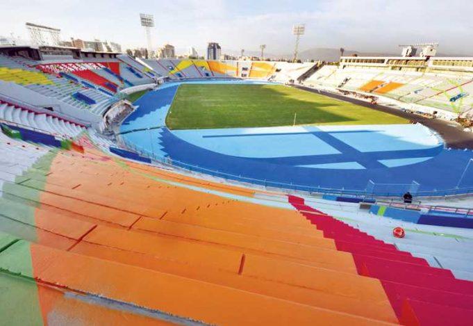 nas-alturas-de-cochabamba-jorge-wilstermann-enfrenta-o-boca-juniors-Futebol-Latino-04-03