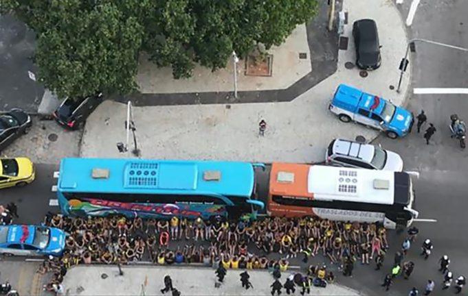 penarol-se-posiciona-sobre-confrontos-de-torcidas-no-rio-de-janeiro-Futebol-Latino-09-04