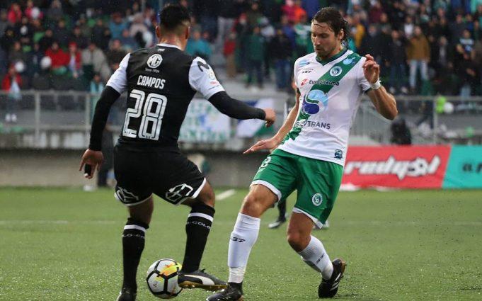 puerto-montt-surpreende-colo-colo-na-copa-chile-Futebol-Latino-10-06