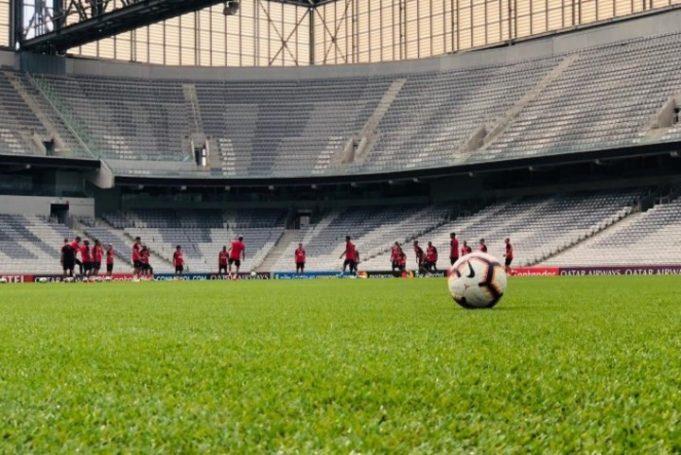 river-plate-e-so-elogios-a-gramado-sintetico-da-arena-da-baixada-Futebol-Latino-17-05