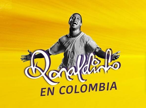 ronaldinho-vai-assistir-estreia-da-colombia-na-copa-america-em-bogota-Futebol-Latino-16-04