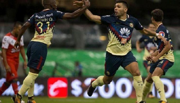seis-times-latinos-sao-incluidos-em-lista-de-hinos-mais-bonitos-do-mundo-Futebol-Latino-09-05