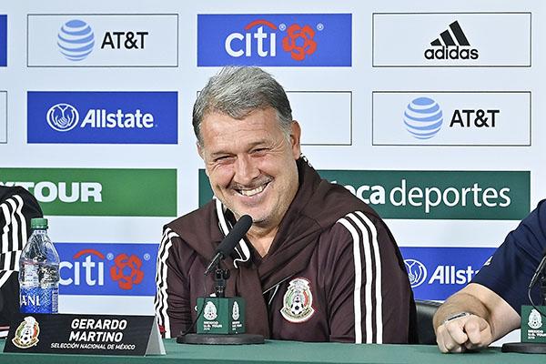 tata-martino-ve-selecao-argentina-mais-estavel-que-em-sua-epoca-Futebol-Latino-09-09