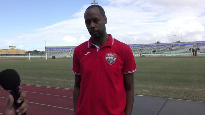 tecnico-de-trinidad-e-tobago-nao-ve-impacto-de-feito-heroico-em-grupo-atual-Futebol-Latino-18-06