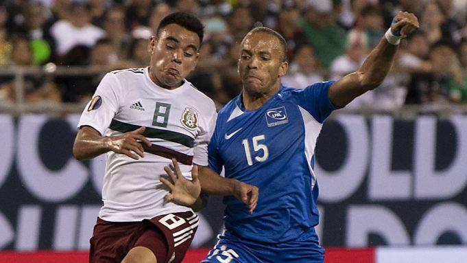 tom-de-declaracoes-no-mexico-apesar-da-vitoria-foram-criticas-Futebol-Latino-24-06