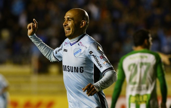 universidad-de-chile-tem-proposta-recusada-por-atacante-argentino-Futebol-Latino-07-07