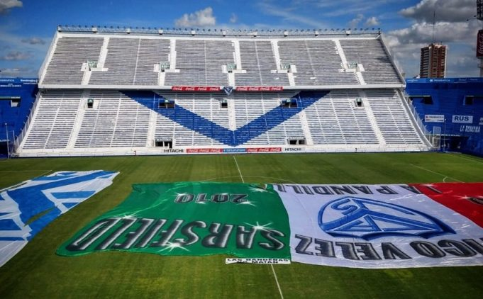 velez-sarsfield-anuncia-devolucao-de-duas-tradicionais-bandeiras-do-clube-Futebol-Latino-12-03
