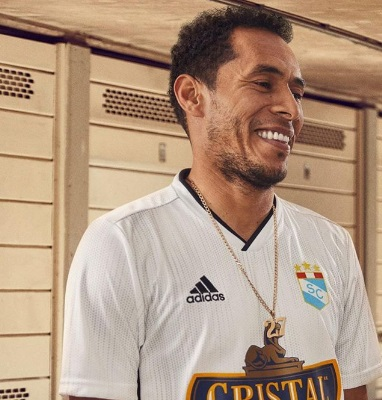 veterano-meia-sul-americano-revela-que-poderia-ter-jogado-no-brasil-Futebol-Latino-05-09