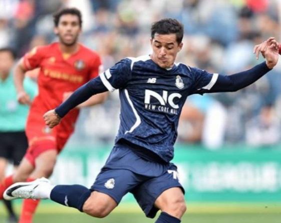 100-nas-ultimas-rodadas-da-k-league-2-seoul-e-land-e-elogiado-por-brasileiro-Futebol-Latino-16-08