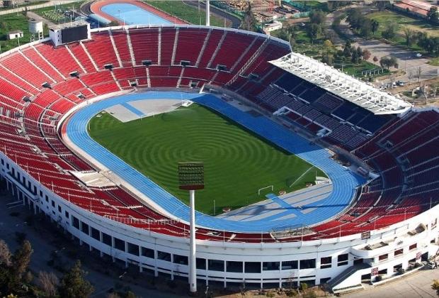 11-mil-ingressos-na-final-da-libertadores-vao-para-o-publico-geral-Futebol-Latino-17-09
