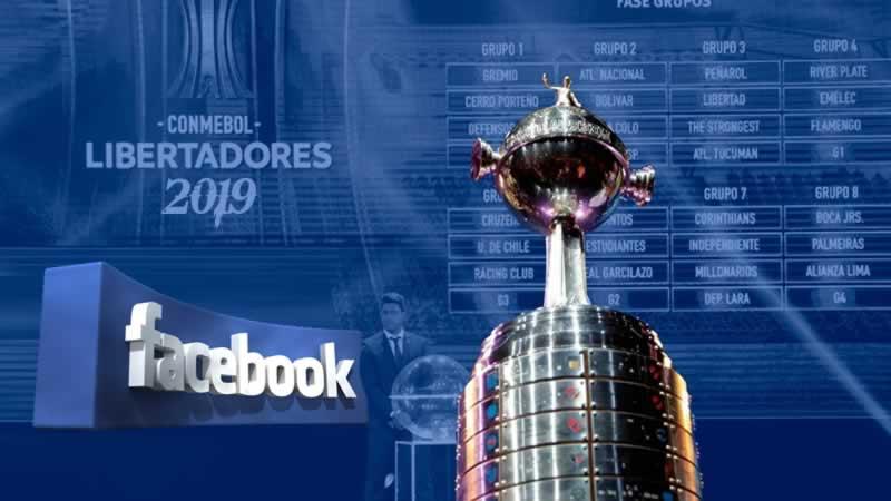 1a-fase-da-libertadores-foi-acompanhada-por-129-milhoes-no-facebook-Futebol-Latino-25-07