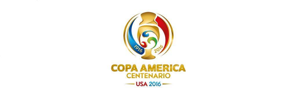 Conmebol-Copa-América-Centenário-Futebol-Latino-07-09