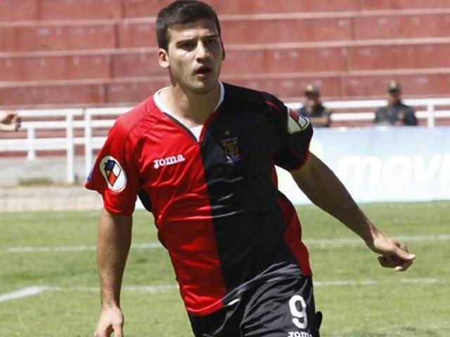 Apertura-Peru-Melgar-Futebol-Latino-16-08