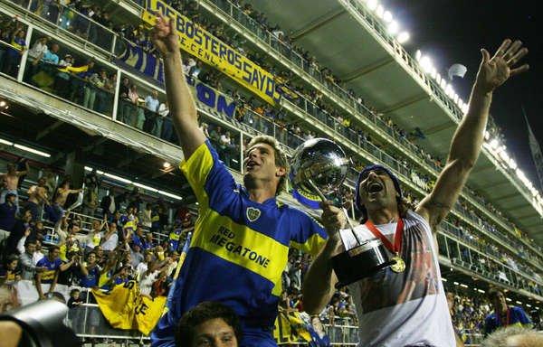 Argentinos-Copa-Sul-Americana-Futebol-Latino-10-08