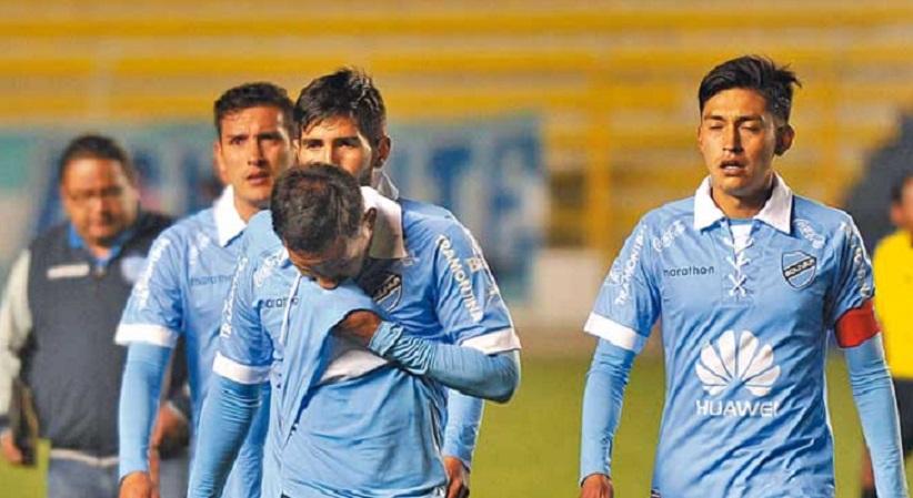 Bolívar-Apertura-Futebol-Latino-17-08