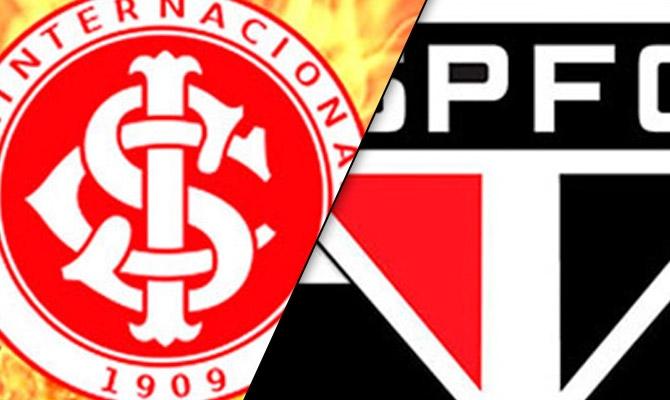Brasileiros-Copa-Sul-Americana-Futebol-Latino-10-08