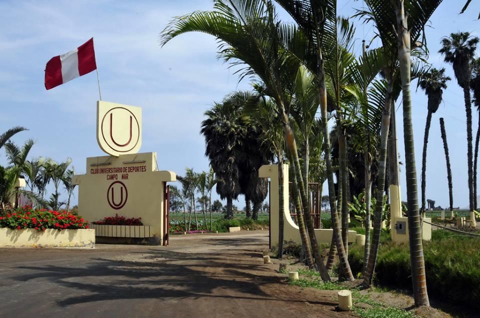 CT-Universitário-Futebol-Latino-06-08