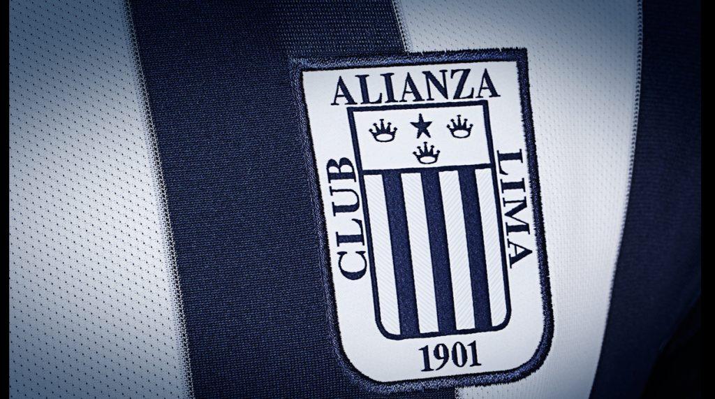 Calote-Alianza-Lima-Futebol-Latino-03-08