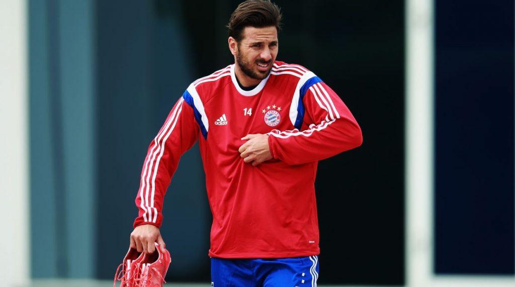 Cláudio-Pizarro-despedida-Bayern-de-Munique-Futebol-Latino-27-08.jpg