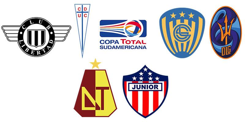 Confrontos-Copa-Sul-Americana-Futebol-Latino-20-08