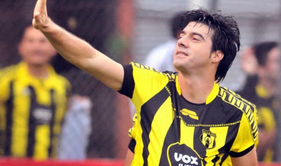 Júlio-Cáceres-Futebol-Latino-14-08
