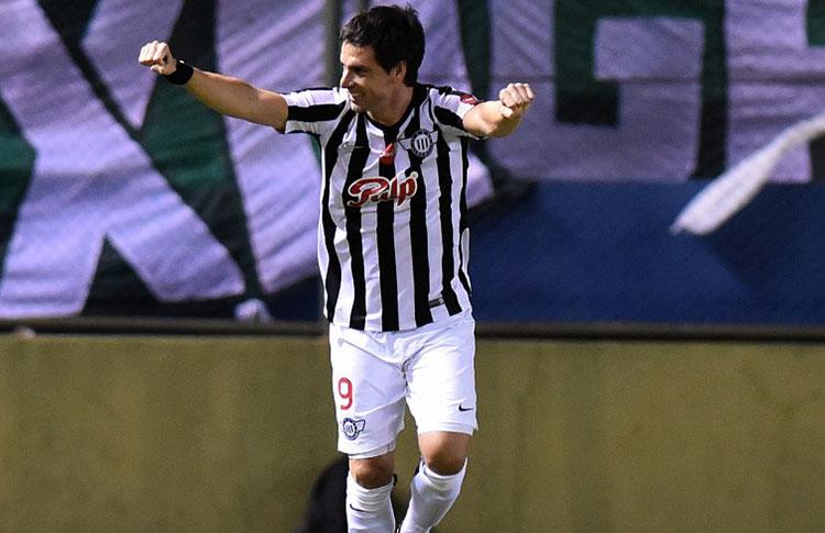 Libertad-Santiago-Wanderers-Copa-Sul-Americana-Futebol-Latino-19-08