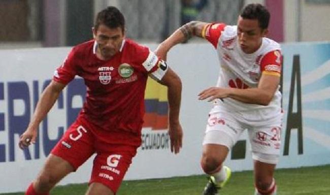 Liga-de-Loja-Copa-Sul-Americana-Futebol-Latino-12-08