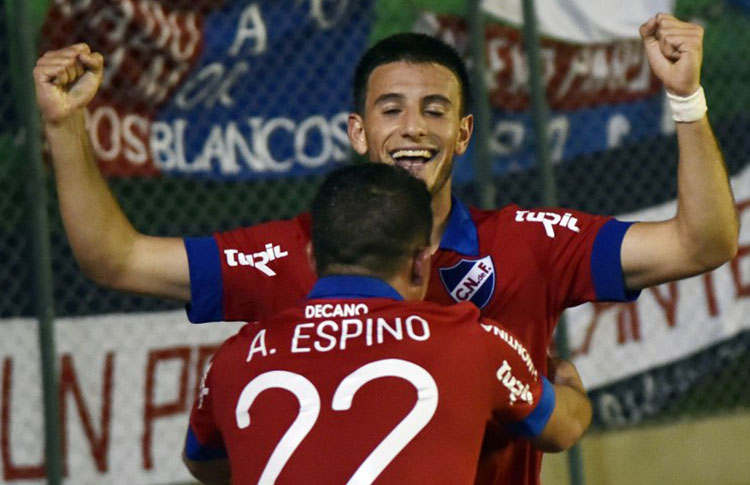 Nacional-Oriente-Petrolero-Futebol-Latino-12-08