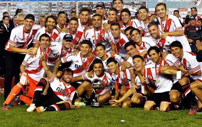 River-Plate-Copa-Sul-Americana-Futebol-Latino-10-08