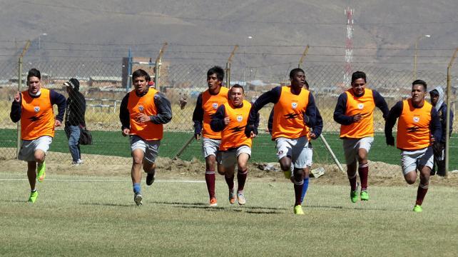 San-José-Oruro-Futebol-Latino-04-08