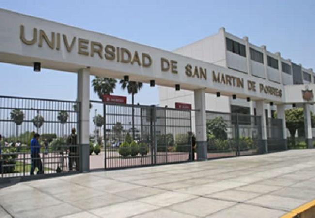 Universidad-de-San-Martín-sitiados-Futebol-Latino-21-08