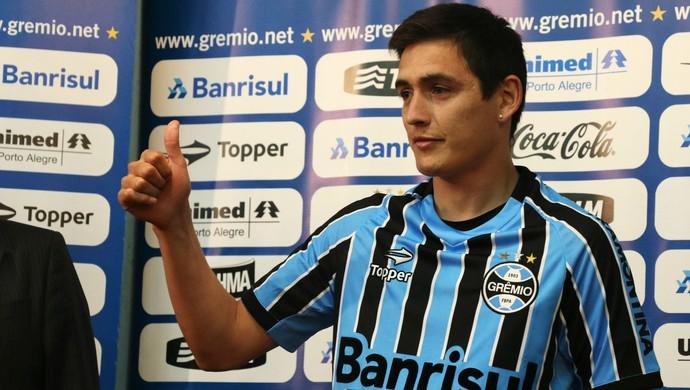 Universidad-do-Chile-interesse-Futebol-Latino-28-08