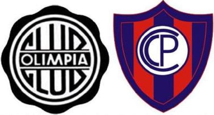 superclássico-olimpia-cerro-porteno-Futebol-Latino-08-08