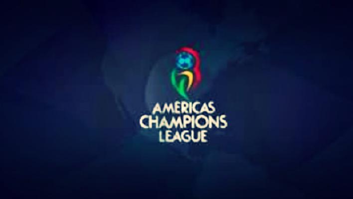 America-Champions-League-ideia-amadurece-Futebol-Latino-23-09