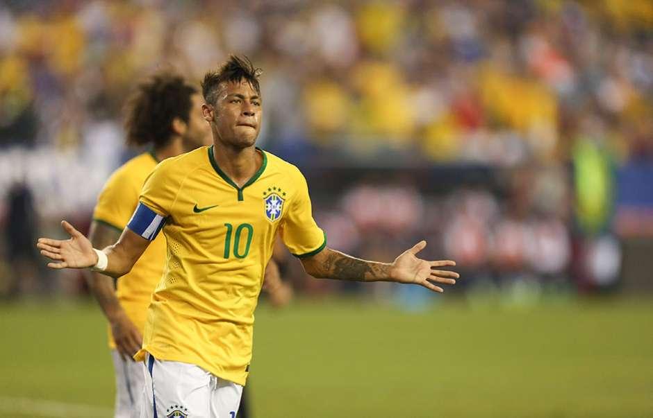 Neymar-salva-amistosos-latinos-Futebol-Latino-09-09