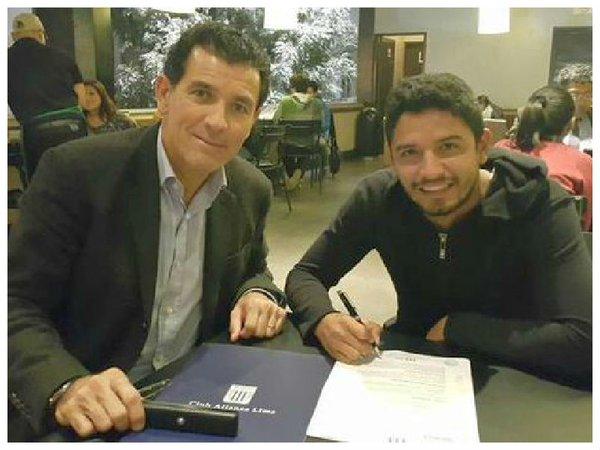 Reimond-Manco-retorno-Alianza-Lima-Futebol-Latino-01-09