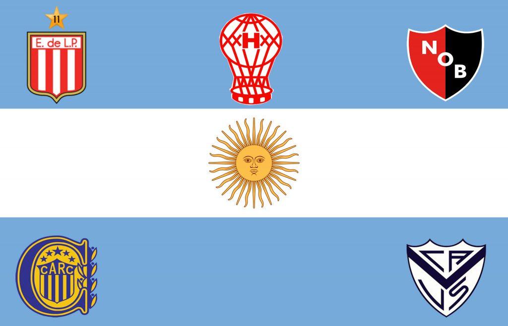 Sexto-grande-Argentina-Futebol-Latino-03-09