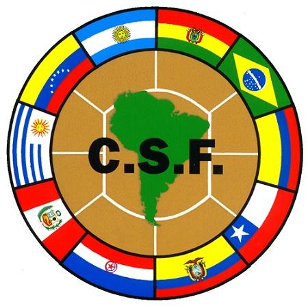 Logo-Conmebol-Eliminatórias-Futebol-Latino-06-10