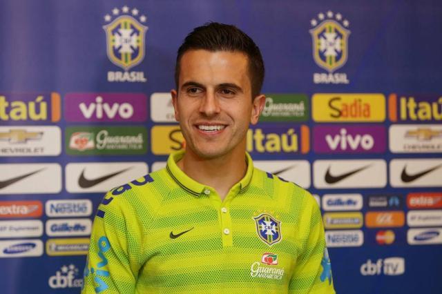 Marcelo-Grohe-David-Luiz-cortados-Futebol-Latino-10-10